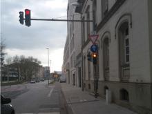 ampelanlage_schiffgraben_prinzenstr